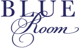 blue-room-logo