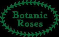 botanic-roses-logo