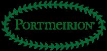 portmeirion-classic-logo