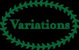 variations-logo