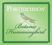 logos-151-botanic-hummingbird
