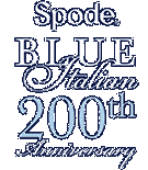 spode-bi-200th-logo