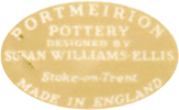 portmeirion_old_logo