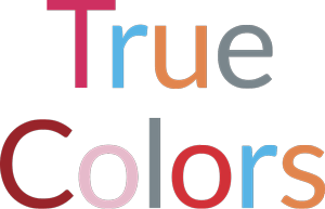 true_colors_logo