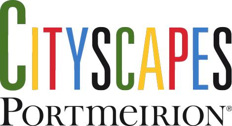 cityscapes-logo