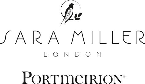 sara-miller-logo