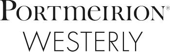 westerly-logo-350
