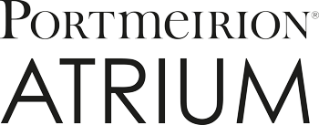 atrium-logo-350